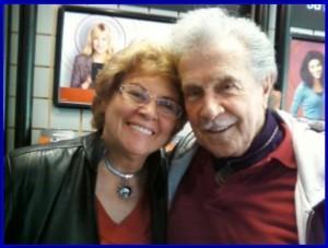 Ralph & Marsha Ring...