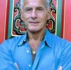 Robert Winston Mercy