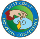 West Coast Dowsing Conference