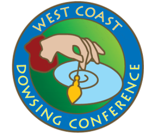 West Coast Dowsing Conference 2018