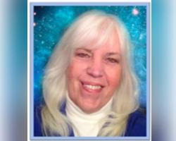 Awakening the Golden Giant of Self Awareness