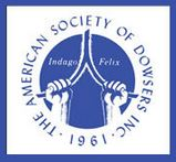American Society of Dowsers