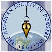 ASD Convention June 9-13, 2021