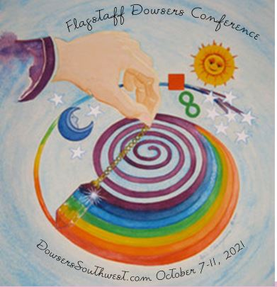 2021 Flagstaff Dowsers Conference